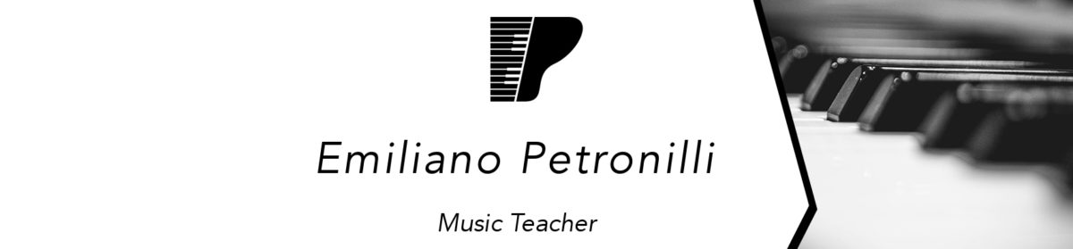 Piano Lessons Cork